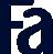 fa company logo